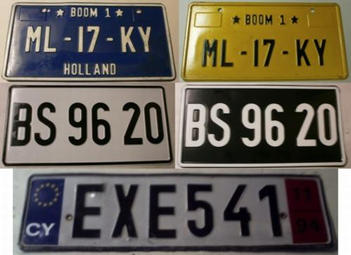 09b-more Ebay worldplatesuk modified plates and fakes