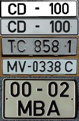157-Moldova 1991 samples