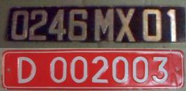 165-Tajikistan samples
