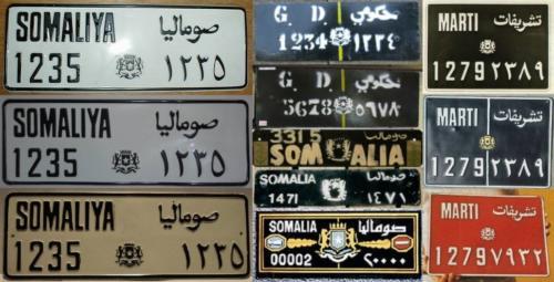 182-Somalia samples